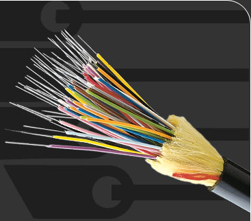 optický_kabel